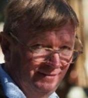 Dr. Michel Ponseele