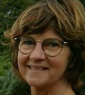 Dr. Emmy Persyn