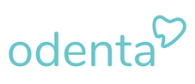 Tandartsenpraktijk Odenta